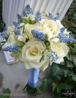 bouquet-176-lg.jpg
