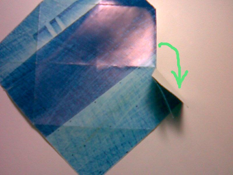 letter folding orgami,bird letterfold,bird envelope,folding paper,crane envelope, origami letter,cute letter,crafts