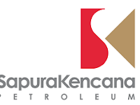 Job Vacancies 2014 at SapuraKencana Petroleum Berhad