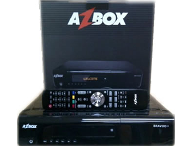 Ultima Actualizacion Azbox Bravoo Plus | Manchester United Wallpaper