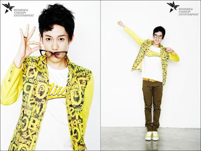 Whos is your favorite mamber? Block+b+-+park+kyung
