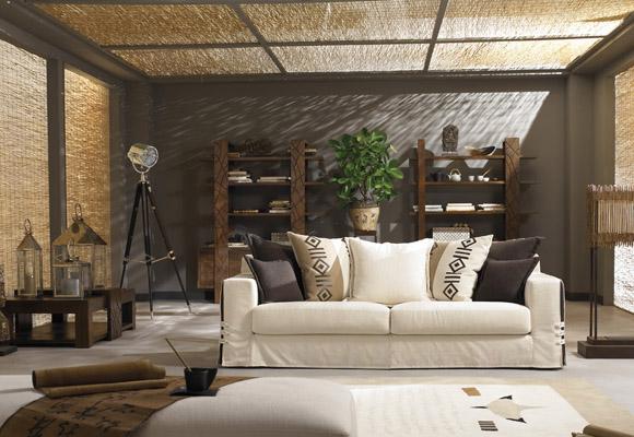 vintage home Decoracin y Muebles para Salones