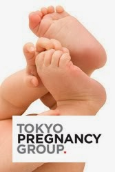 TOKYO PREGNANCY GROUP