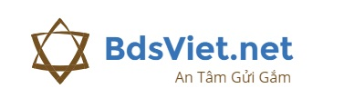 BdsViệt.net