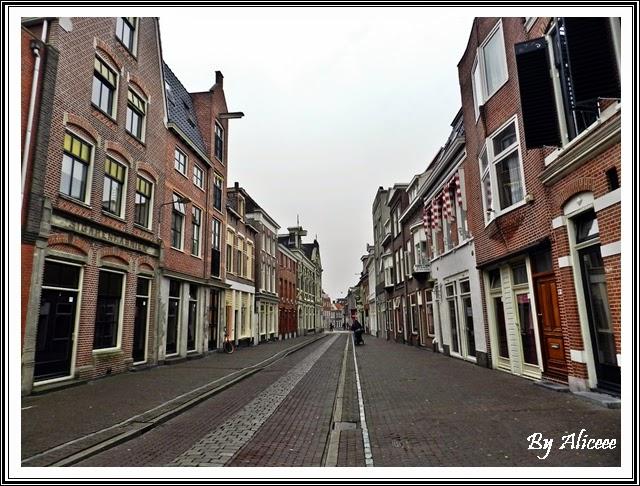 arhitectura-Olanda