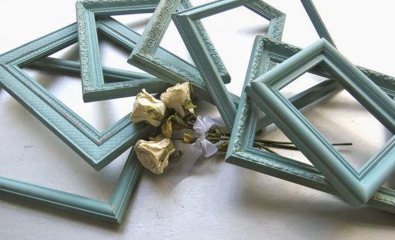 https://www.etsy.com/listing/194042742/vintage-aqua-frames-frame-collection-old?ref=listing-shop-header-1