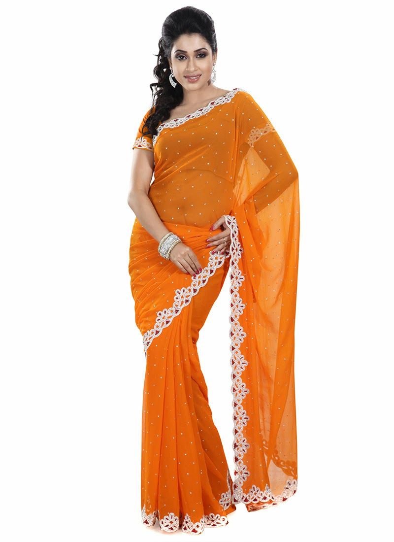 Buy branded clothes online india discount