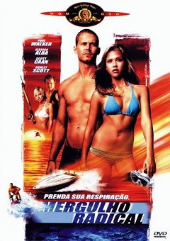 Filme Mergulho Radical 2005 Torrent