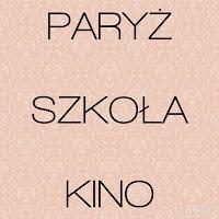 http://ksiazkoholiczka94.blogspot.com/2015/09/anna-i-pocaunek-w-paryzu-stephanie.html