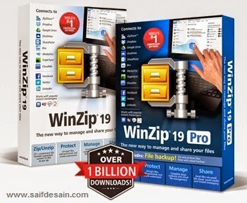 winzip vista 64 bit free download