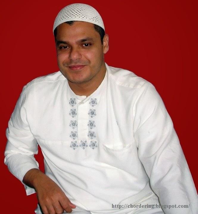 download qasidah Hadad Alwi - Doaku