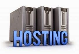 hosting murah unlimited