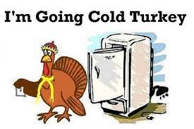 Blog do vivaldo prof tradutor dicas de ingl s e de for Que significa cold