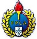 Federação Portuguesa de Lutas Amadoras