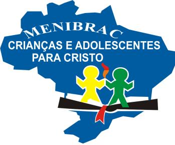 Menibrac