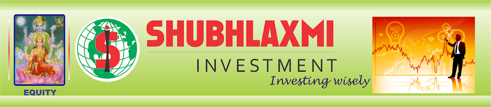 Shubh Laxmi Investment