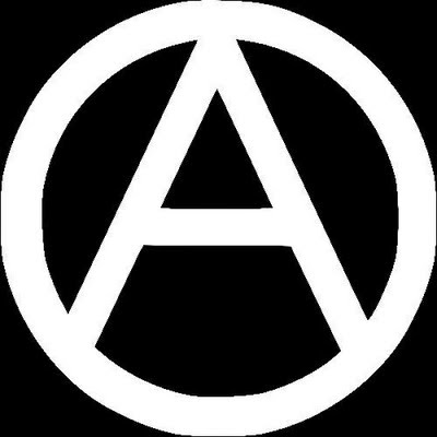 What is Anarchism? , Anarchism ,Anarchism Portland, Anarchism Vancouver, Anarchism Seattle,   Anarchism Toronto, Anarchism San Francisco, Anarchism Montreal,Anarchism Los Ángeles, Anarchism Canadá, Anarchism Estados Unidos, Anarchism Reino Unido,   Anarchism Australia, Anarchism Suecia, Anarchism Países Bajos,Anarchism India,