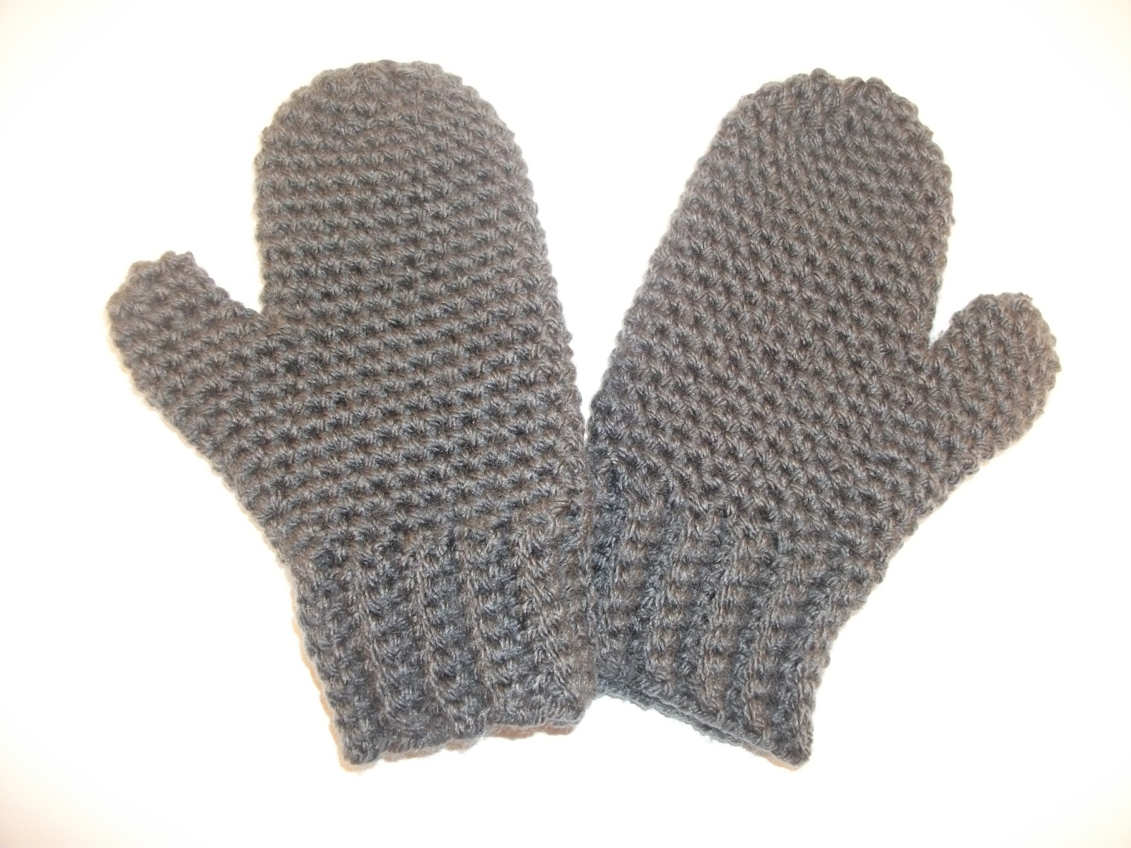 Displaying 20> Images For - Winter Mittens For Kids...