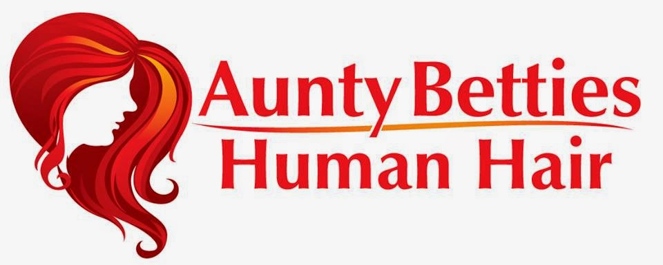 AUNTY BETTIES HUMAN HAIR FOR QUALITY HAIR