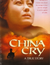 China Cry: A True Story | Bmovies