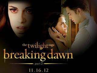 Download Film The Twilight Saga Breaking Dawn Part 2