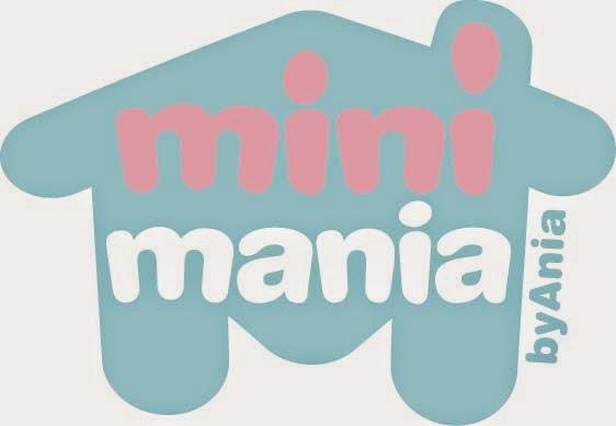Minimania w Small Dreams