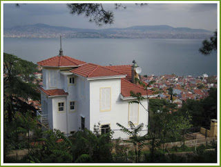kuleli-köşk-heybeliada-istanbul-adalar-otelleri