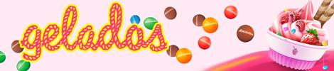 Jogos de gelados