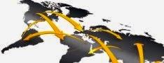 http://questoeseargumentos.blogspot.com.br/2014/10/curso-de-comercio-exterior.html