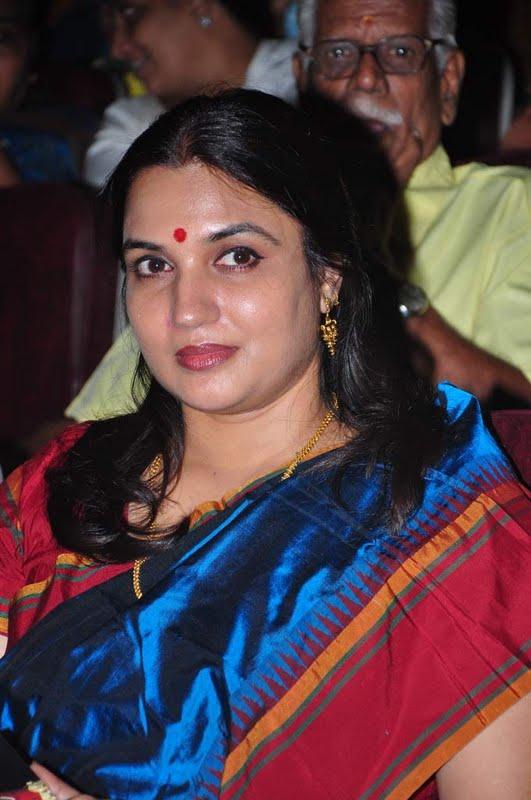 Mallu Actress Sukanya Hot Free Sex Videos