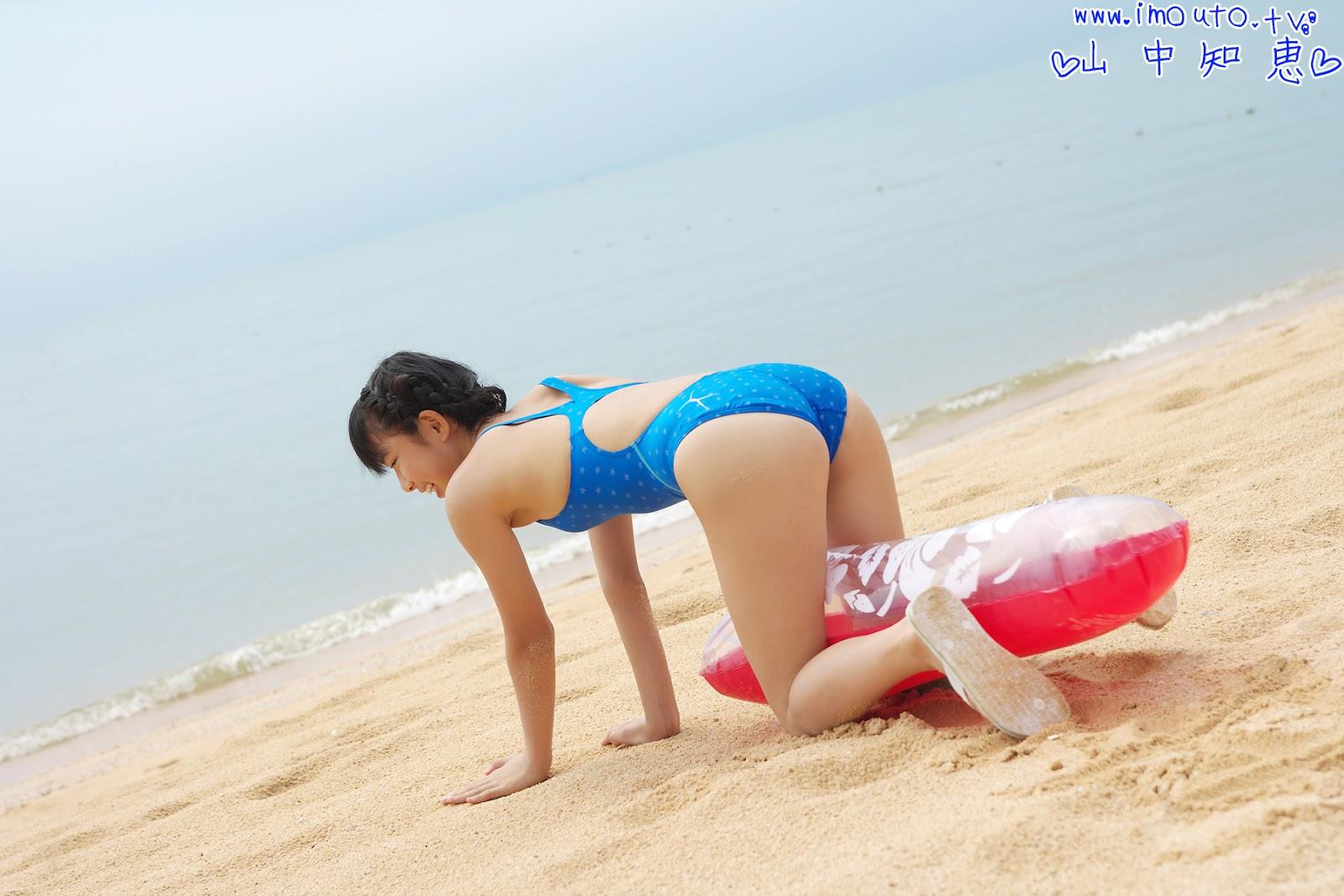 ☆ジュニアのお尻画像が好き☆  Part.3YouTube動画>2本 ->画像>914枚