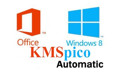 KMSpico v4.4