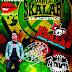 Juantxo Skalari Kluba en doppler bar Domingo 11 de Enero 2015