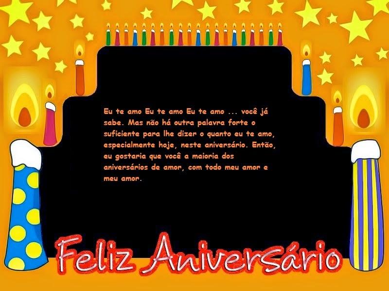 joyeux anniversaire la chanson en portugais
