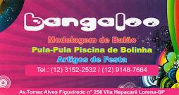 Bangaloo