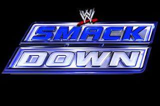 مشاهدة عرض المصارعة Smackdown 2013-11-15 مترجم اون لاين