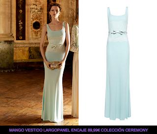 Mango-Vestidos2-Colección-Ceremony-Otoño2012