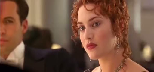 Watch Online Titanic 1997 Hindi Dubbed Dual Audio 350mb ...