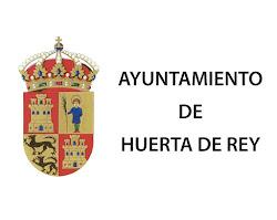 Ayuntamiento de Huerta del Rey