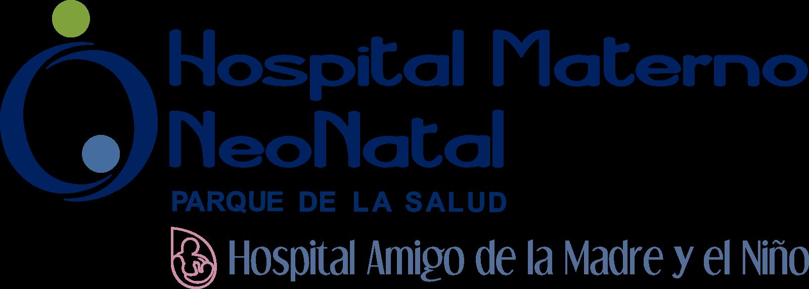 Hospital Materno NeoNatal