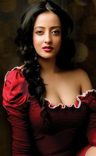 Raima Sen - Bollywood Actress