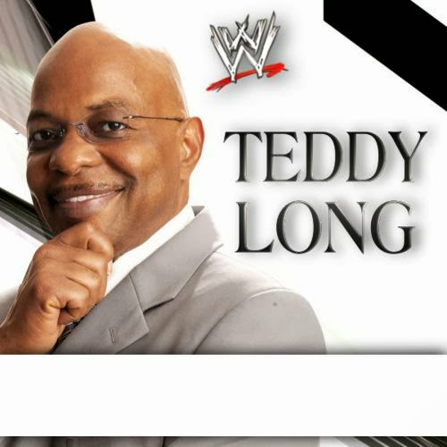 Theodore Long Hd Wallpapers Free Download