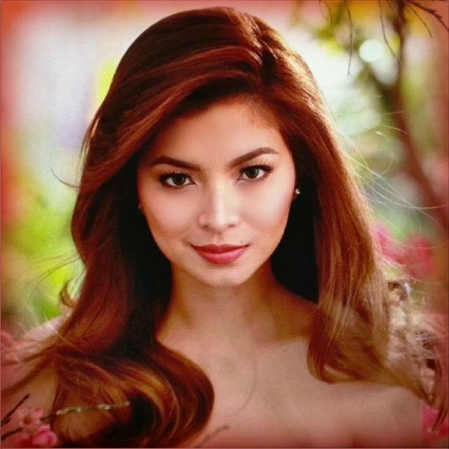 ANGEL LOCSIN 15