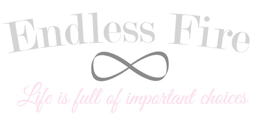 endless_fire