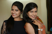 Naku Ok Niku Oka Naa Movie launch-thumbnail-10