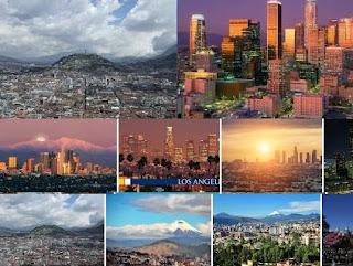 Vuelos baratos – Vuelos a Ecuador Pasajes a Quito – Los Ángeles Quito