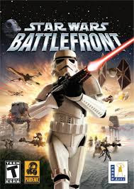 Download - Jogo Star Wars: Battlefront-RELOADED PC (2013)