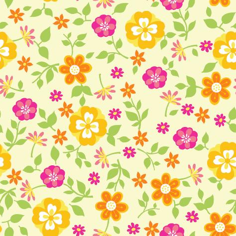 Fabric designs patterns fabric patterns designs for Fabric designs