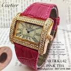 Cartier L42
