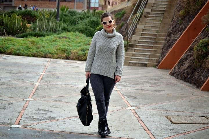 look_outfit_botas_estilo_dr_martens_lolalolailo_01